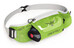 Osprey Rev Solo Bottle Pack Flash Green